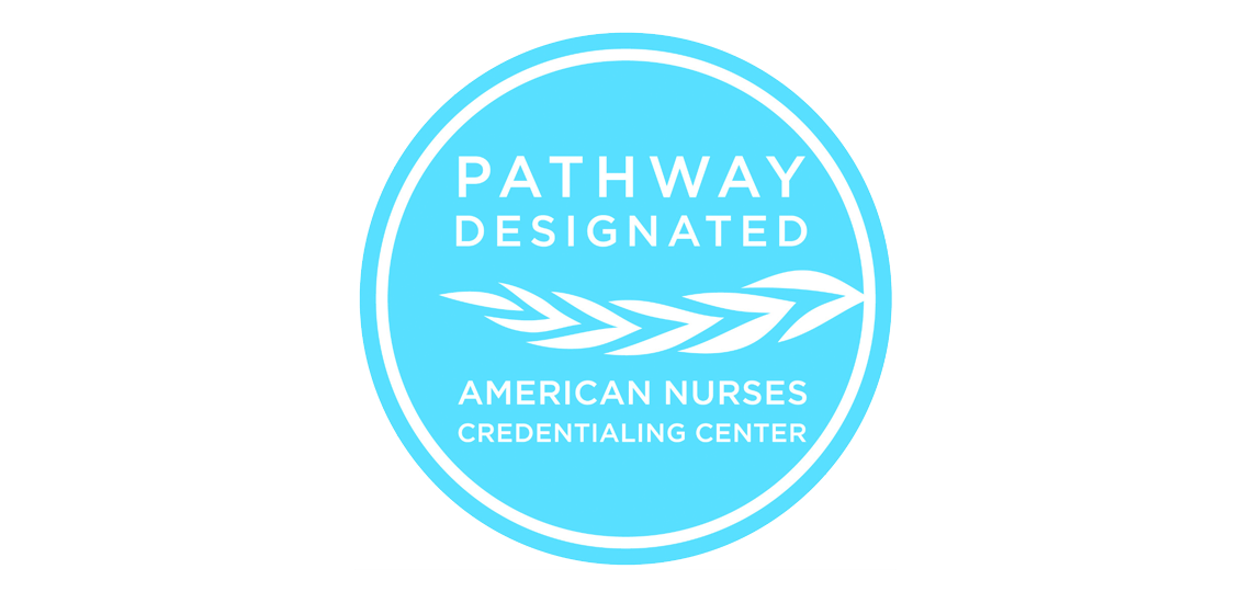 Methodist Richardson and Methodist Mansfield have received the Pathway to Excellence® designation by the American Nurses Credentialing Center