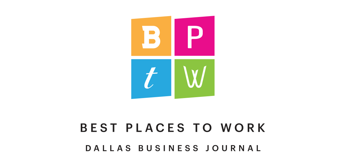 A Best Place to Work, 13 years straight
