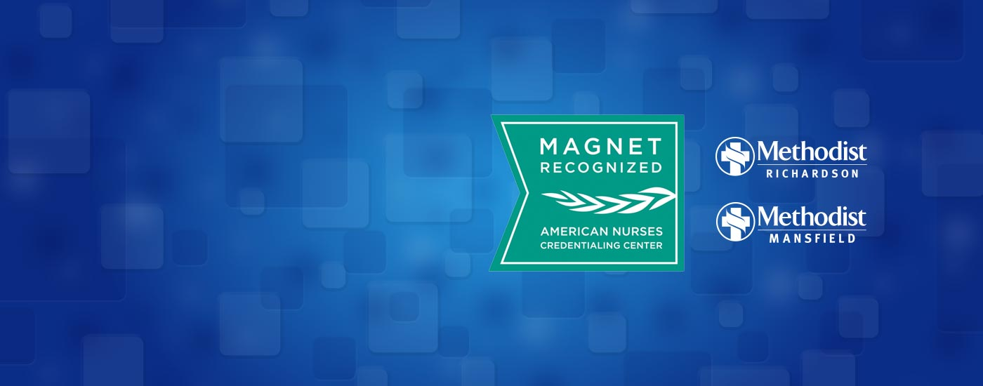 Magnet(r) certification, Magnet(r) Program, nurses, quality care